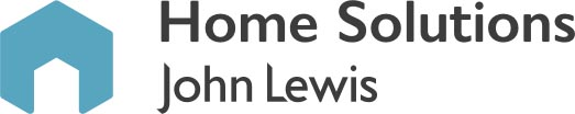 Image result for john lewis home solutions logo