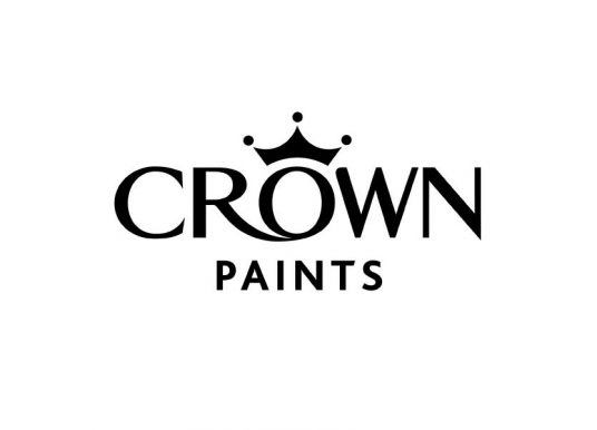 Crown Paints sponsors PDA awards