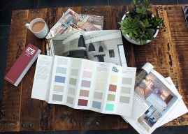 HMG moves into decorative coatings