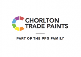 PPG grows in Manchester with Chorlton Acquisition