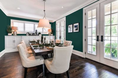 Johnstones 2019 Colour Of The Year Painting And Decorating News