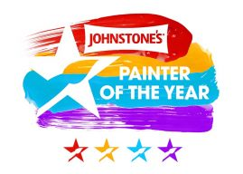 Could You Be Johnstone's Painter Of The Year 2018?
