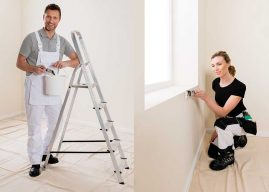 DDC Workwear Gets a Makeover