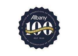 Brewers to mark Albany's Centenary