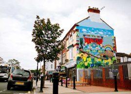 Crown Helps in Hull