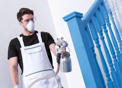 Dulux Decorator Centre Highlights Spray Offer 1