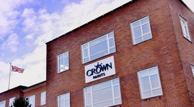 Crown Gives Darwen A Boost 1