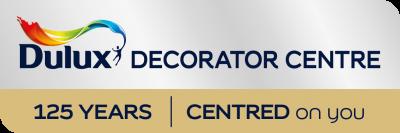 Dulux Decorator Centre expands filler range 1